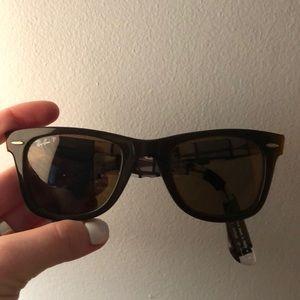 rayban sunglasses wayfarer